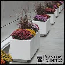 Image result for planter signage
