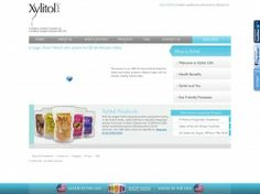 Xylitol USA coupon codes – 10% Off