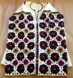 Ukrainian embroidery, Українська вишивка, Украинская вышивка.