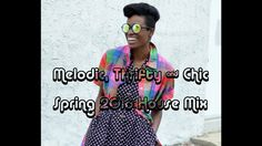 Ful House, Chill Out Music, Lounge Music, Spring 2016, Music Is Life, Mixtape, Dj, Chic, Blog