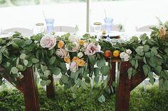 florals: http://wildflowersbydesign.com / photography: http://www.brookecourtney.com
