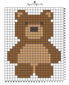 C2C blanket pattern: 15 тыс изображений найдено в Яндекс.Картинках