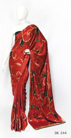Buddhi batik srilanka