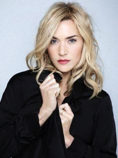 Photo of Madame Figaro Photoshoot for fans of Kate Winslet 18285559 Kate Winslet Images, Star Wars, Female Stars, Good Hair Day, Hollywood Glamour, Hollywood Stars, Hollywood Celebrities, Pretty Woman, Beautiful People