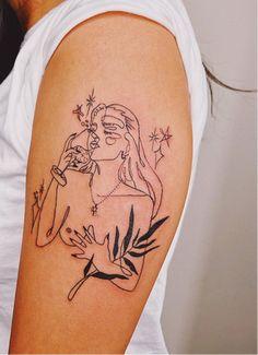 Rooted and blooming Mini Tattoos, Body Art Tattoos, New Tattoos, Small Tattoos, Cool Tattoos, Tatoos, 16 Tattoo, Tatto Ink, Pretty Tattoos