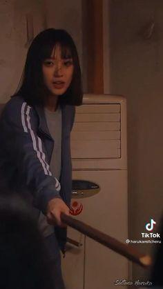 Penthouses Videos, Park Shin Hye, Pent House, Season 1, Korean Drama, Dramas, Palace, War, Actors