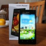 Huawei Ascend P1 Test - http://www.gadgetmagazin.de/smartphone/test-huawei-ascend-p1-qualitat-made-in-china/