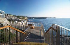 Bondi_to_Bronte_Coast_Walk_Extension-Aspect_Studios-06 « Landscape Architecture Works | Landezine