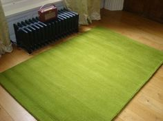Image Result For Bright Green Rugs Lime Rug Go