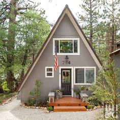 1797 Best Curb Appeal Images On Pinterest In 2018
