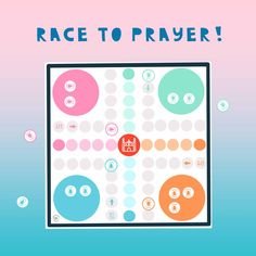 Race To Prayer Game In 2020 Prayers Blogging Quotes Free Printable Wall Art As the player, you will take control of an epidemic of plagues that sweeps a medieval village. pinterest