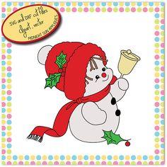 Snowman svgchristmas svgwinter svgcut snowmanchristmas cut