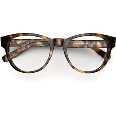 ee29a7ce09 Specsavers Opticians offer a great choice of glasses