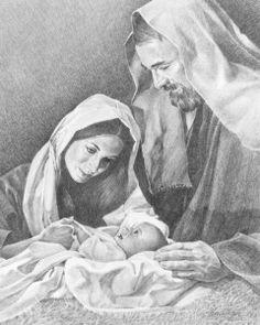 o menino jesus na manjedoura, sud 2015 - Pesquisa Google