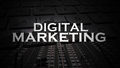 Digital Marketing Classes in Pune, PCMC. The course contains SEO, Email Marketing, Online Marketing, etc. at reasonable fees. It is the best way to learn and get into the digital world.