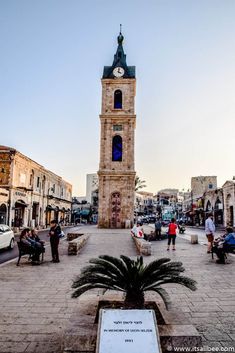 Adventure Awaits, Adventure Travel, Jaffa Israel, Tel Aviv Hotels, Terra Santa, Old Jaffa, Israel History, Tel Aviv Israel, Visit Israel