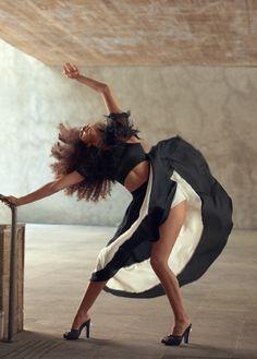 Resultado de imagem para dance machine melissa campaign