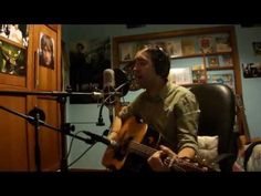 Pablo Crespo - On Your Own [The Verve Cover]