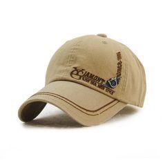 Custom Snapback Hats for Men /& Women Number #1 Professor Embroidery Cotton
