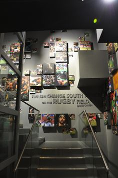 South African Rugby, V&a Waterfront, Just A Game, The V&a, Ground Floor, Trip Advisor, Design