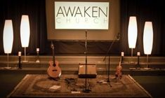 awaken-easter-stage-set