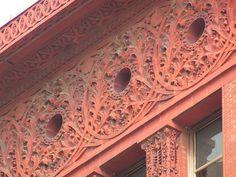 Wainwright Building | Flickr - Photo Sharing!