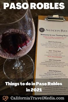 Things to do in Paso Robles in 2021 #usa #california #paso-robles #wine #sensorio #travel #trip #vacation Travel Trip, Travel Destinations, Stuff To Do, Things To Do, Bing Cherries, Wine Tourism, Wineries, California Travel, Distillery