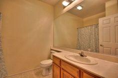 1400 El Camino Real #104 Hall Bathroom
