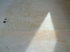 There are any advantages of having terrazzo installed in any part of your home. It beautifies floor,