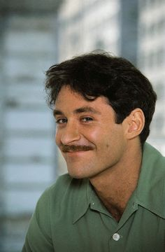 I'd put a big smile on my face when I look into Kevin's eyes. Kevin Kline, Donnie Darko, I Still Love Him, My Face When, Rich Image, Music Licensing, Ballet, Man Humor, Role Models