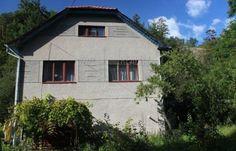 Fotka #1: Rodinný dom - Hodruša Hámre ZNÍŽENÁ CENA