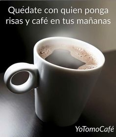 Coffee Is Life, I Love Coffee, Best Coffee, My Coffee, Coffee Cups, Cafe Rico, Love Cafe, Espresso Machine Reviews, Coffee Wine