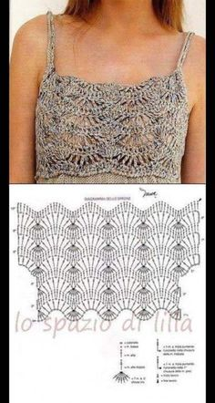 Fabulous Crochet a Little Black Crochet Dress Ideas. Georgeous Crochet a Little Black Crochet Dress Ideas. Col Crochet, Crochet Patron, Crochet Diy, Crochet Fabric, Crochet Shirt, Crochet Cardigan, Crochet Ideas, Skirt Pattern Free, Crochet Skirt Pattern