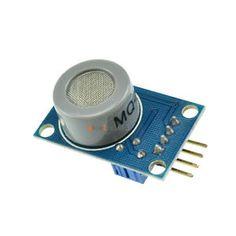 mq 7 de monoxido de carbono co gas sensor de alarma de deteccion de modulo para arduino nuevo - Categoria: Avisos Clasificados Gratis Estado del Producto: Nuevo Mq7 De MonAxido De Carbono Co Gas Sensor de alarma de detecciAn de MAdulo Para Arduino Nuevo Valor: USD1,51Ver Producto
