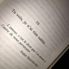 ❤ liefde is het recht dat we de ander geven om ons te vervolgen Quote - fiora Book Quotes, Words Quotes, Me Quotes, Poems About Life, Life Poems, French Quotes, Sweet Words, Tweet Quotes, Meaningful Quotes