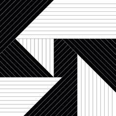 Invert #ilyablack #art #artwork #graphic #design #minimal #minimalism #invert #lines #blackandwhite #illustration #gallery #geometria #арт #графика #дизайн #минимализм #инверт #линии #чернобелое #иллюстрация #галерея #геометрия