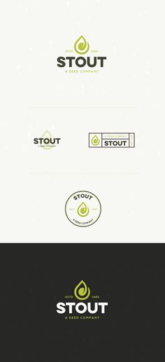 Check out trent new logo design from Typography Logo, Logo Branding, Lettering, A Logo, Brand Identity Design, Branding Design, Logos Online, Create Logo, Logo Minimalista