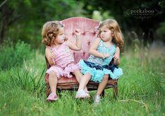 Visit the blog!  Wonderful photographer!