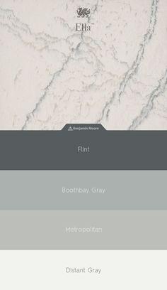 Cambria quartz on Pinterest | Quartz Countertops, Cambria ...