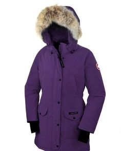 canada goose for sale near me