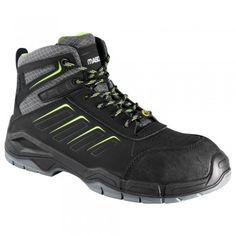 Sicherheitsstiefel S3 BimberiPeak MASCOT®Footwear