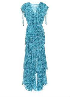 Veronica Beard Dress. BUY NOW!!! #BevHillsMag #beverlyhillsmagazine #fashion #style #shop #shopping
