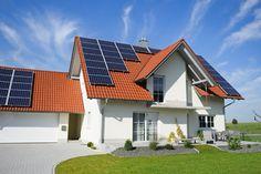 Washington: The Solar State? - Earth911.com