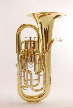 Schiller Elite Compensating Euphonium Gold - http://musical-instruments.goshoppins.com/brass-instruments/schiller-elite-compensating-euphonium-gold/