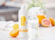 Citrus Sun Tea Scented Candle Tart Clean Fresh Laundry Pink Lemonade Front Porch Sittin/' Summer Wax Melt