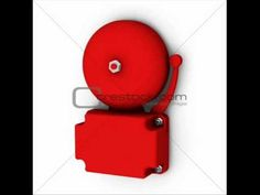 School Bell Ringing - Sound Effect Bell Sound, Quote Backgrounds, Sound Effects, Oklahoma, Oc, Clay, Education, Cool Stuff, School