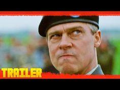 Máquina de guerra (2017) Tráiler Oficial #2 Subtitulado - YouTube