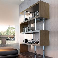 Nessen Etagere at www.moderndigsfurniture.com