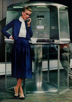 McCall's - September, 1977 1977 Fashion, Midi Skirt, September, Skirts, Midi Skirts, Skirt, Gowns, Skirt Outfits