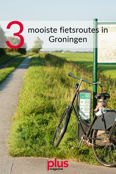 Netherlands, Places To Visit, Abs, Hiking, Camping, Travel, Outdoor, Bike Rides, The Nederlands